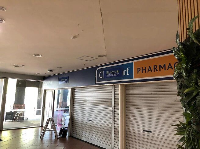 Access Projects Blooms The Chemist Dianella 03