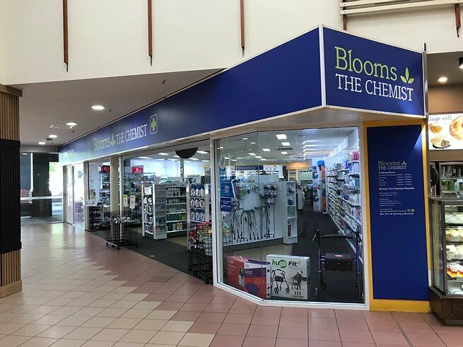 Access Projects Blooms The Chemist Dianella 04