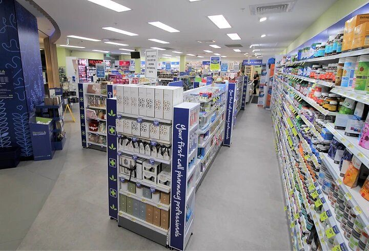 Access Projects Blooms The Chemist Dianella 05