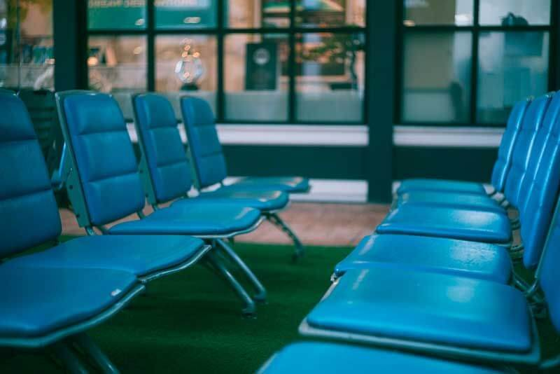 Accessprojects Airport Fit Outs 04