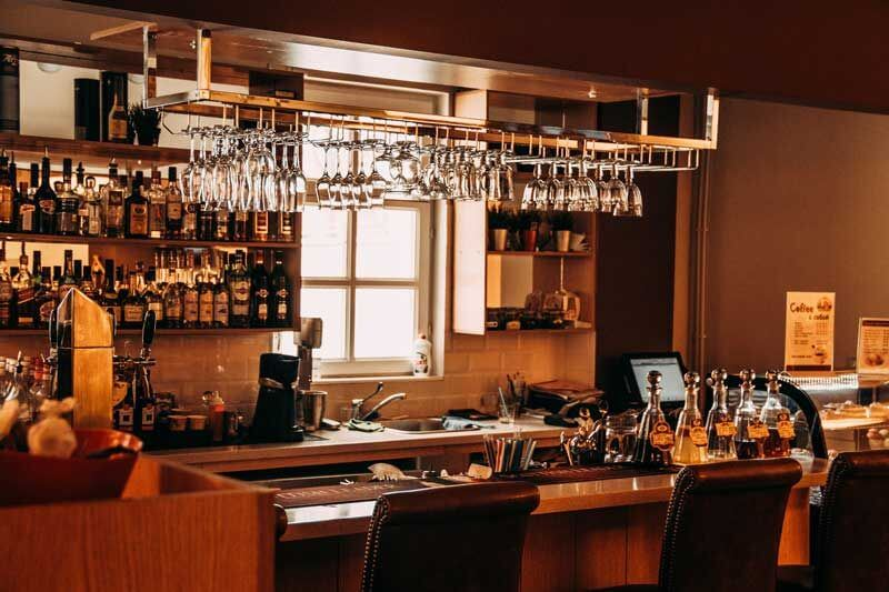 Accessprojects Bar Fit Out 02