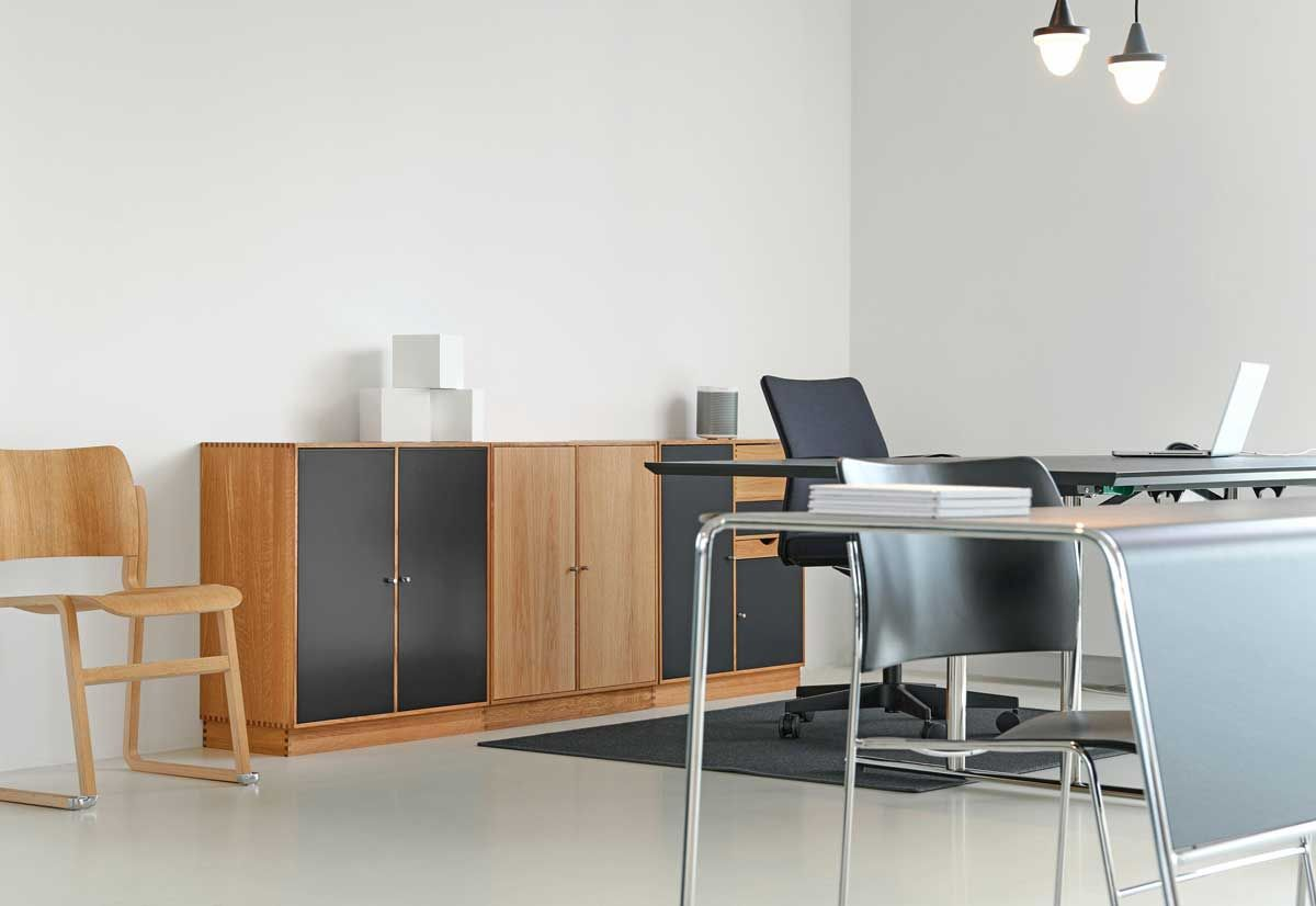 Accessprojects Commercial Office Fit Out 14