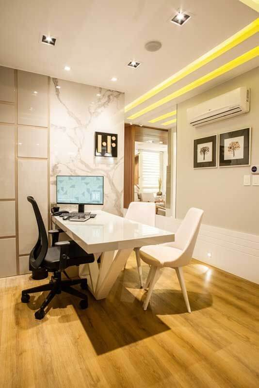 Accessprojects Commercial Office Fit Out 26
